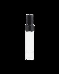 Arizer Air - Steklena cev za arome majhna