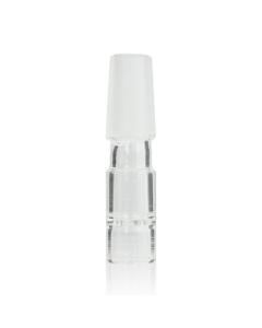 Arizer – 14 mm širok nastavek iz mlečnega stekla za aromo