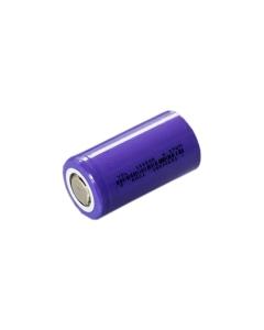 DaVinci MIQRO – baterija