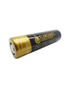 Flowermate V5 Nano – baterija
