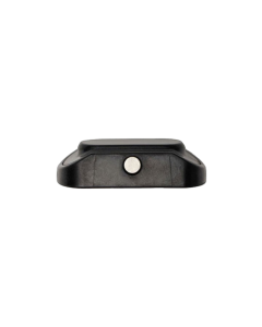 PAX – pokrovček za pečico