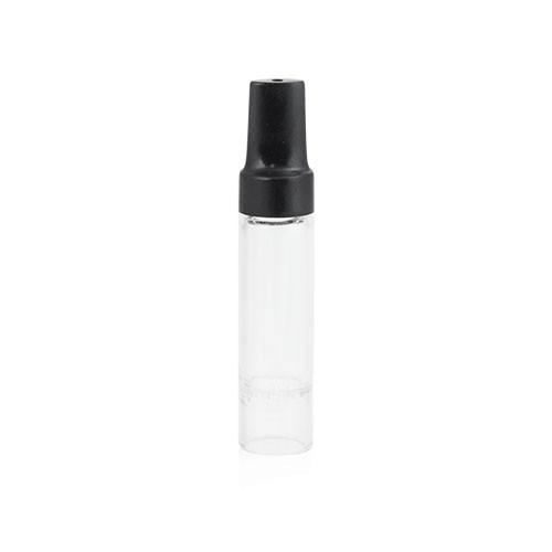 Arizer Air – steklena cev za aromo