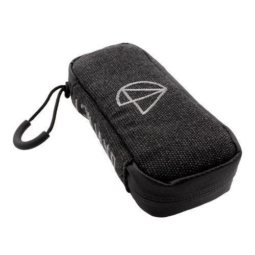 DaVinci MIQRO – mehka torbica