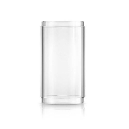 Hydrology 9 – valjasta cev iz borosilikatnega stekla