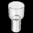 Arizer Air – steklena posodica za aromo