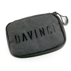 DaVinci – platnena torbica za shranjevanje